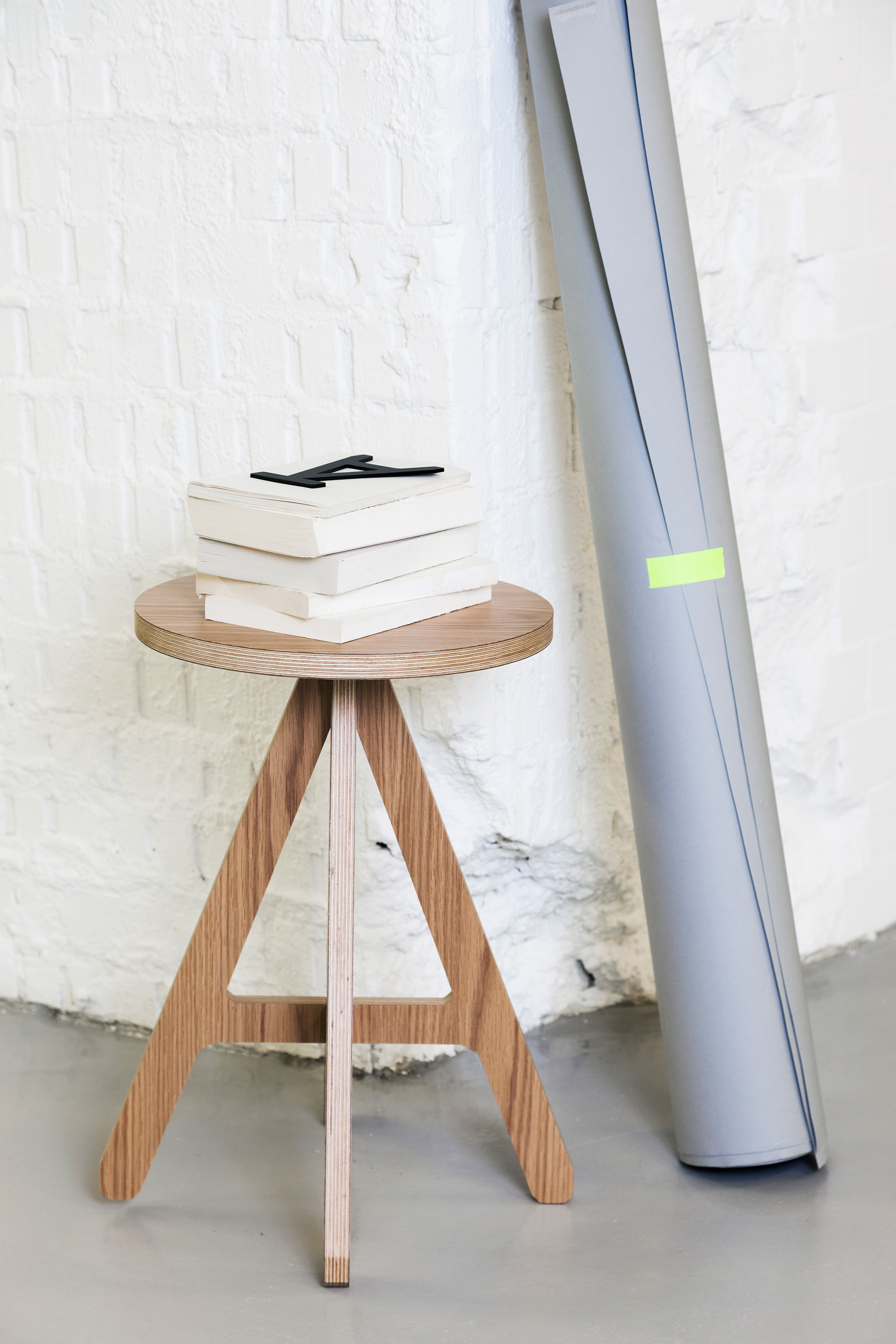 Pleasant A Stool Caraccident5 Cool Chair Designs And Ideas Caraccident5Info
