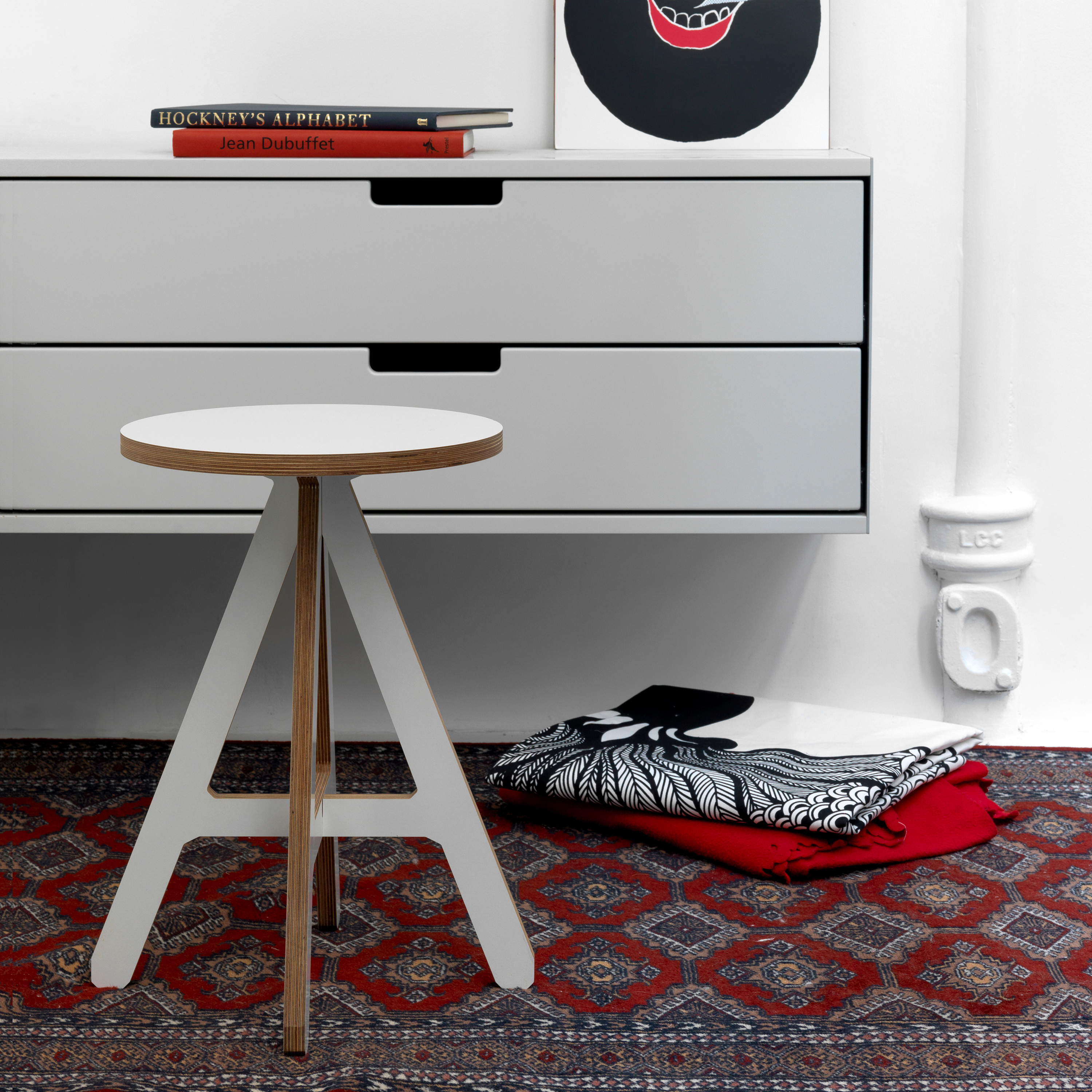 Brilliant A Stool Caraccident5 Cool Chair Designs And Ideas Caraccident5Info