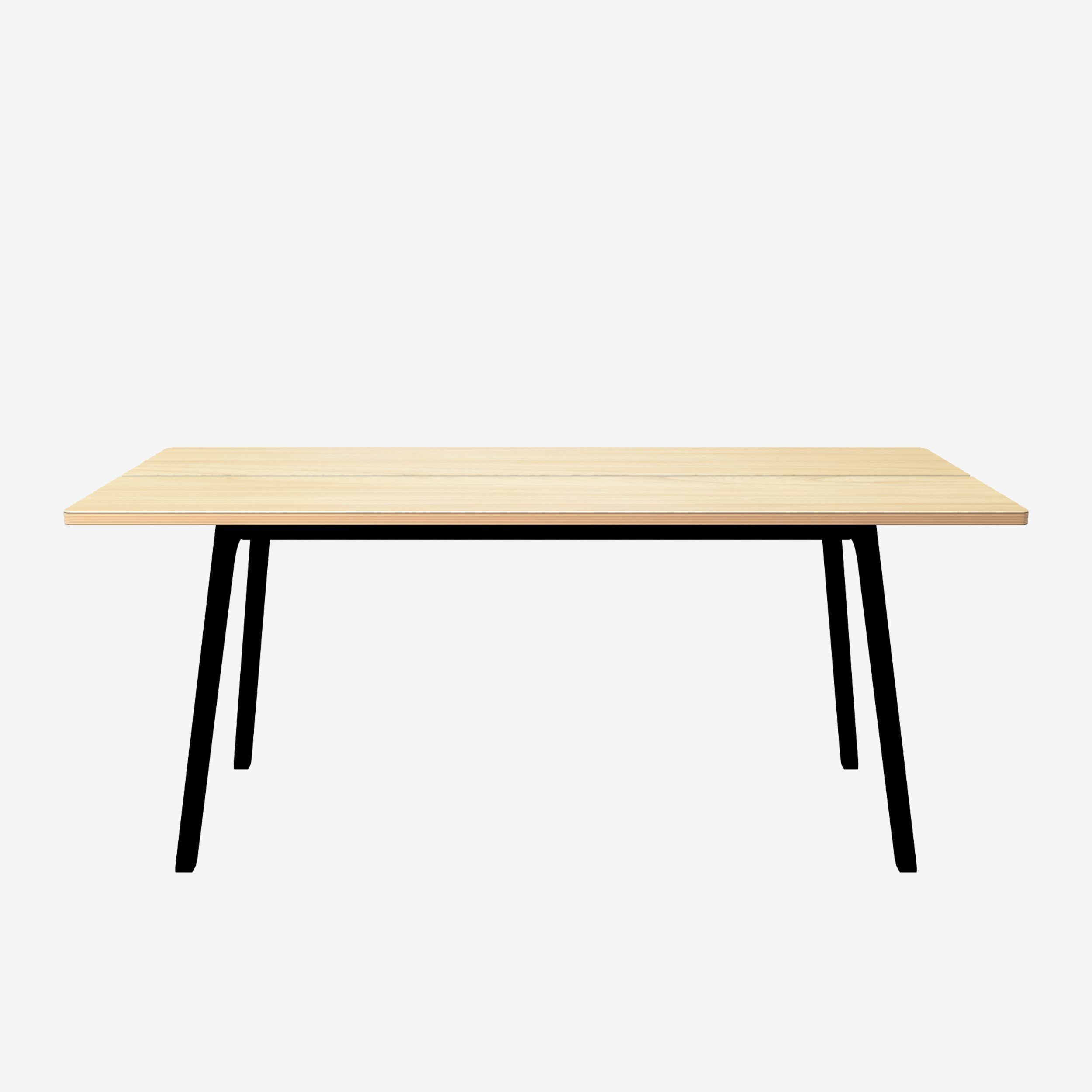K–S Dining Table