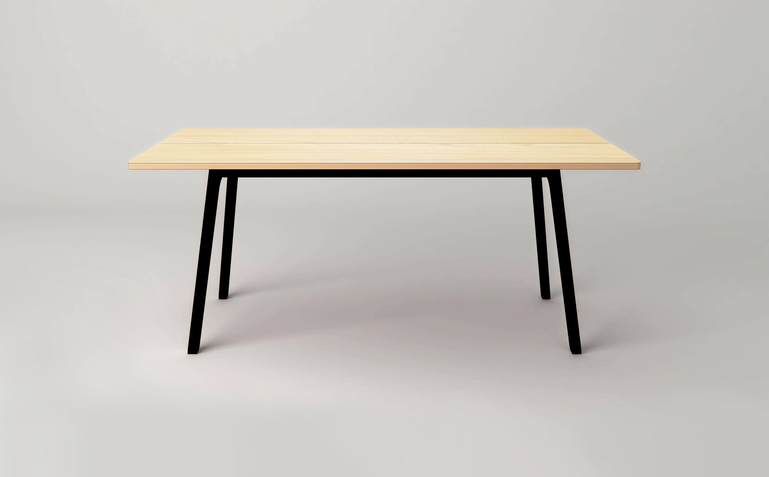 modern-wood-ks-dining-table-oak