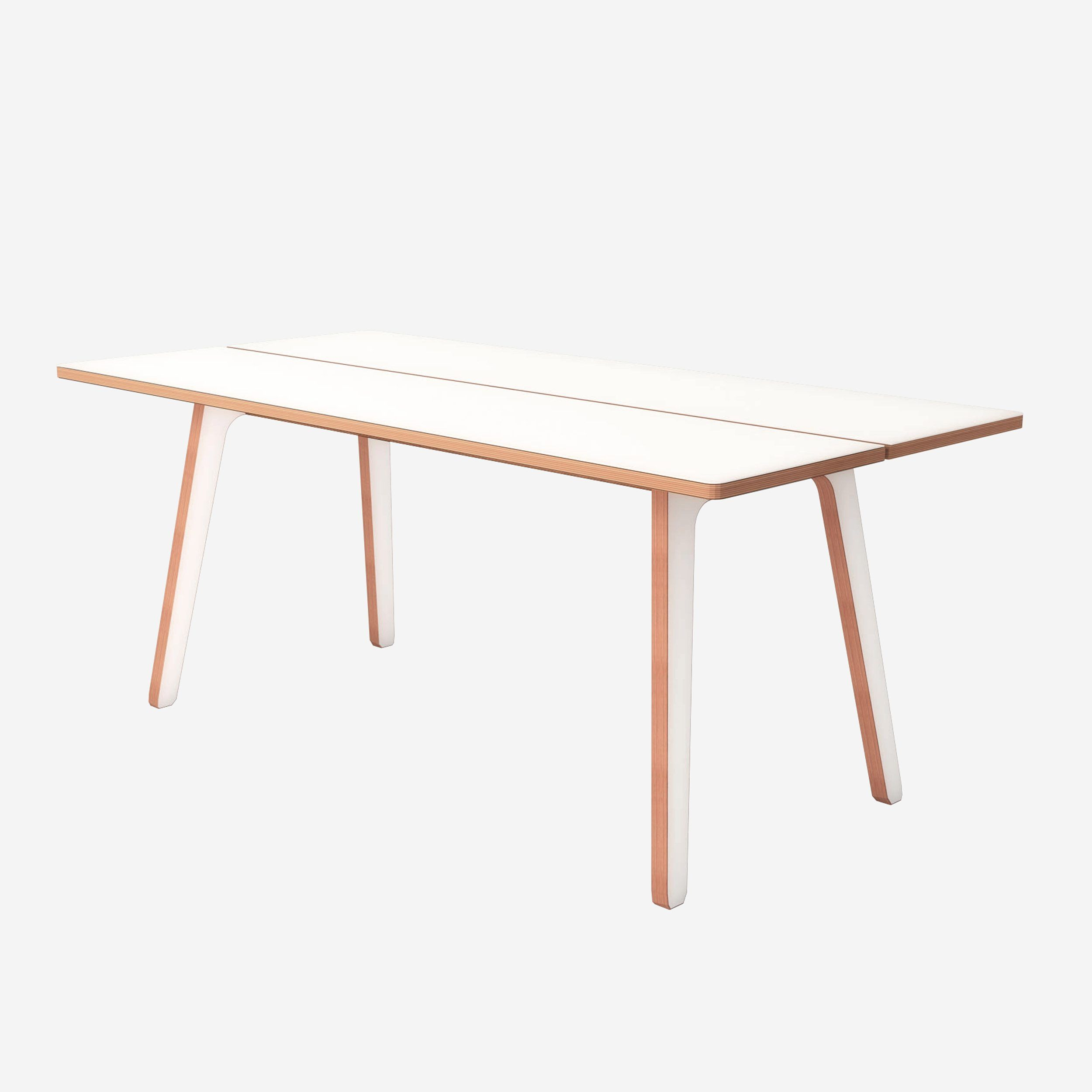 modern-wood-ks-dining-table-white-2
