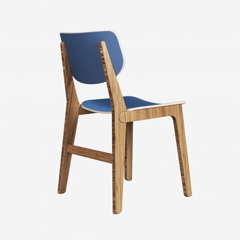 Excellent Modern Wood Chair Neighbourhood Chair British Design Unemploymentrelief Wooden Chair Designs For Living Room Unemploymentrelieforg