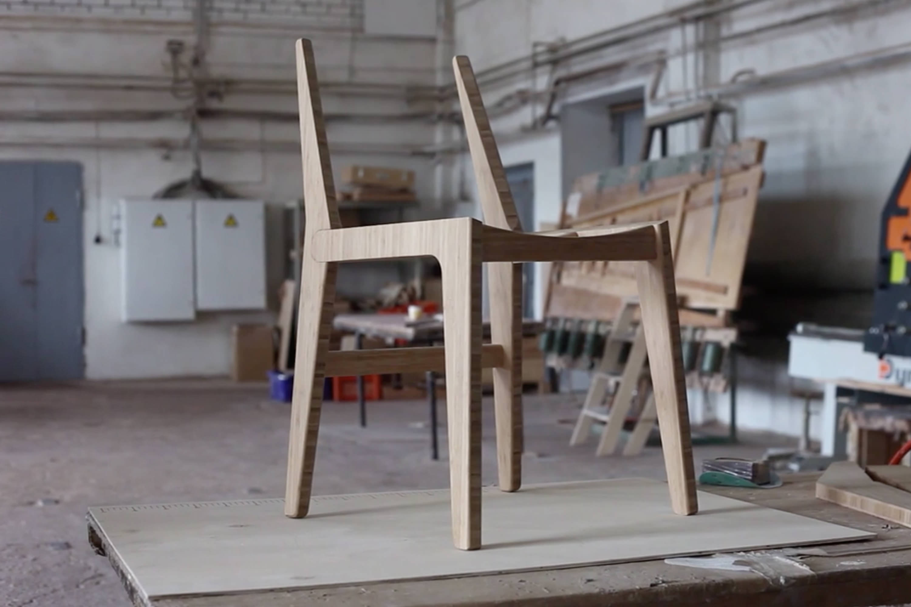 modern-wood-neighbourhood-chair-video-still-001