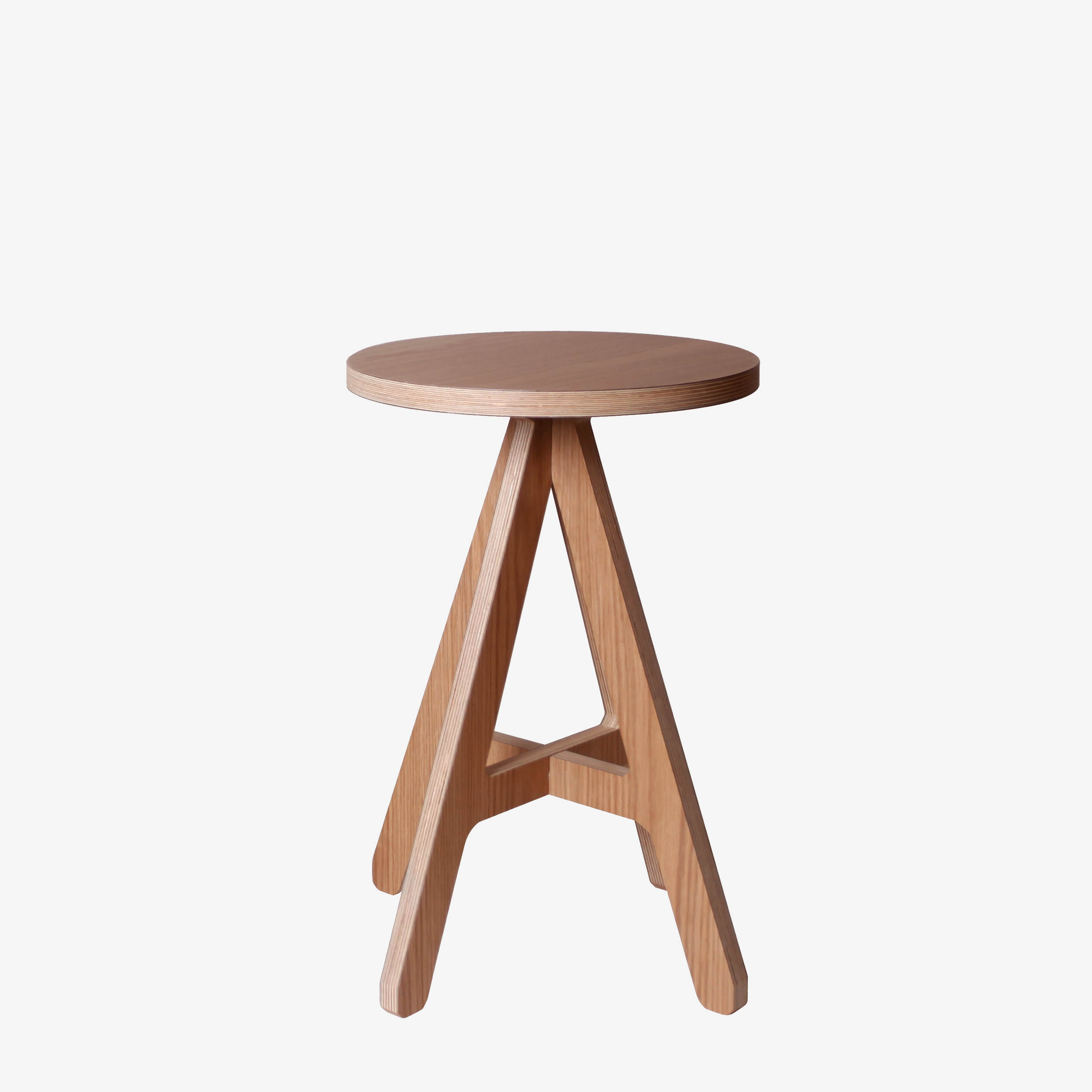 Phenomenal A Stool Camellatalisay Diy Chair Ideas Camellatalisaycom