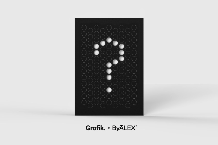 SPOT-greetings-card-blog-ByALEX