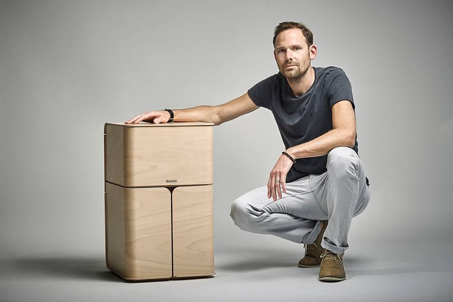 ByALEX-wood-recycle-bin-dwiss-03