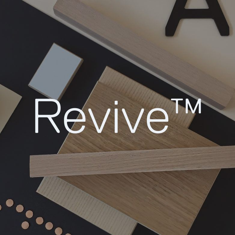 revive modern furniture ByALEX